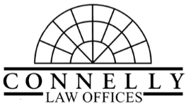 connelly law