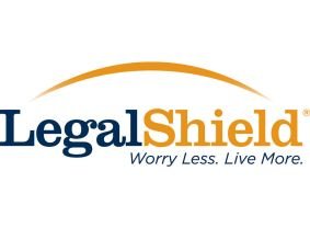 legal-shield-logo_84933_100481